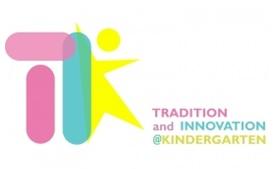 3.1. TIK projekto logo