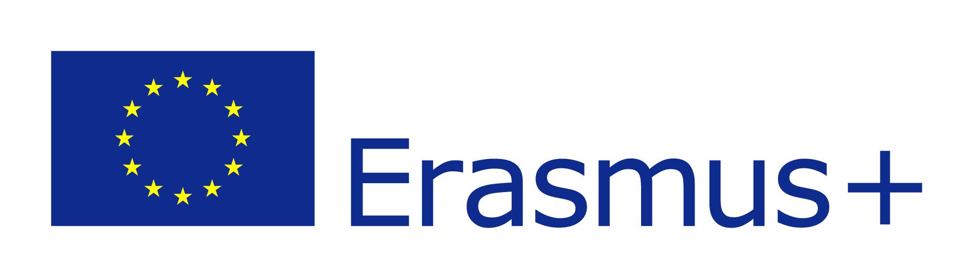 3.2. EU flag Erasmus vect POS